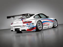 martini racing iphone wallpaper race cars related images start 150 weili automotive network