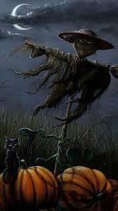scary halloween screen savers download halloween iphone wallpaper gallery