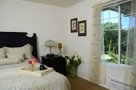 senior apartments in elk grove ca westliving