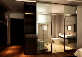 small bathroom closet ideas apartments pretty bathroom closets design ideas cool closet home