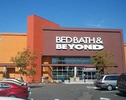 Closest Bed Bath And Beyond Bed Bath U0026 Beyond Mountain View Ca Bedding U0026 Bath Products