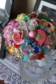 20 best brooch bouquet obsession images on pinterest bridal
