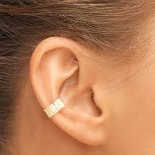 gold ear cuff gold ear cuff small ear cuff ear cuff gold filled ear cuff