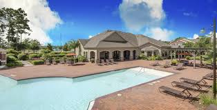 villas of kingwood luxury apartment homes in kingwood tx