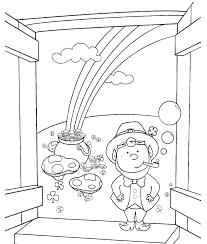coloring pages saint patrick coloring pages st patrick u0027s day