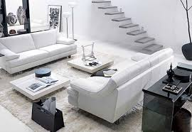 Living Room Furnitures Sets by Living Room Living Room Sofa Sets Ideas New Design