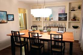 butcher block kitchen table butcher block dining room table adorable dining room guide endearing