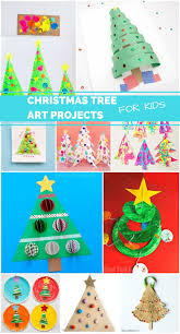 6370 best crafts for kids images on pinterest crafts for kids