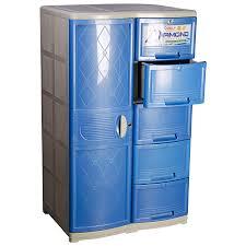 Closets For Sale by Closet Cabinet For Sale Philippines 2016 Closet Ideas U0026 Designs