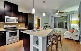 mockingbird flats apartments in dallas tx