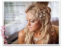 bridal headpieces uk vintage style wedding hair accessories uk picture ideas references