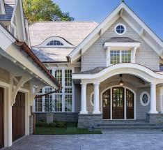 popular lake house exterior colors interior home design fireplace