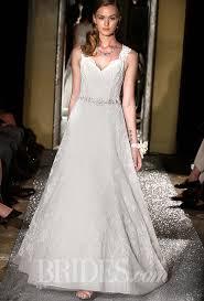 where to buy oleg cassini wedding dresses oleg cassini fall 2015 wedding dress weddings and ballgown