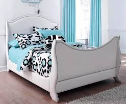 bedroom sets for full size bed white bedroom sets full size bed the holland unique charm modern