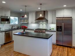 100 kitchen no backsplash kitchen stove backsplash ideas