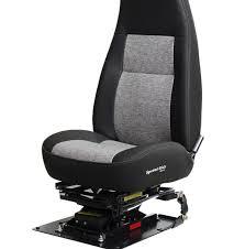 Is Air Ride Suspension Comfortable Sprinter Van Air Ride Suspension Seat U2013 Free Shipping Sprinter