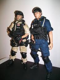 1 6 coast guard gi joe cutter coast guard pinterest coast guard