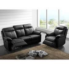 fauteuil et canapé ensemble canapé et fauteuil achat vente ensemble canapé et