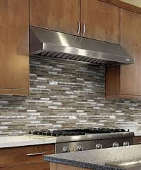 glass tile kitchen backsplash pictures add drama to your kitchen with one of a backsplash ideas