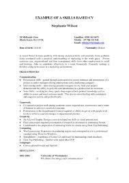 skills based resume builder skills resume free resume example and writing download administrative assistant skills resume getessay biz within administrative assistant resume skills 3386