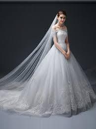 wedding dresses discounted prom dresses prom dresses 2017 cheap