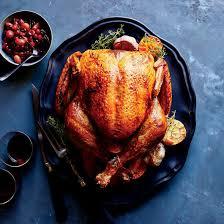 Best White Wine For Thanksgiving Classic Thanksgiving Turkey Dinner Recipes Food U0026 Wine