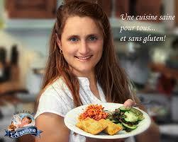 cuisine saine une cuisine saine pour tous et sans gluten dux programme
