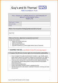 Special Education Resume Plan Executive Ascent Continuity Consulting Software Ascent