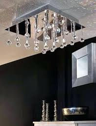 Cool Modern Chandeliers Lovely Living Room Chandeliers For Chandelier For Living Room Cool