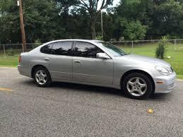 lexus lx houston 1998 lexus gs 300 luxury perform sdn 4dr sedan sedan for sale in