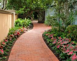 Landscaping Ideas For Florida by South Florida Landscape Architect Houzz