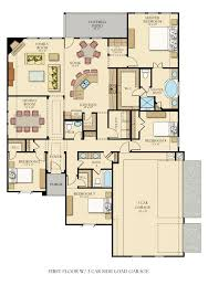 142 best dream floor plans images on pinterest new home plans