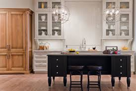 Best Lighting For Kitchen by Eclectic Style Lighting For Kitchens Reviews Ratings