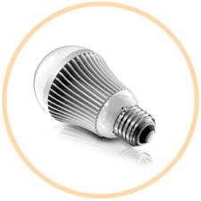 simply conserve light bulbs how to save electricity 11 simple ways to conserve at home easily