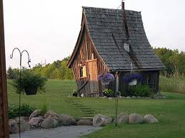 tiny houses minnesota 21 cute tiny houses that you won t actually believe exist 6 and