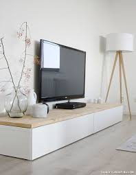 ikea bureau besta best 25 tv bench ideas on ikea hack besta to day intended