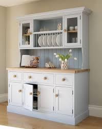 kitchen beautiful white kitchen storage furniture with wooden