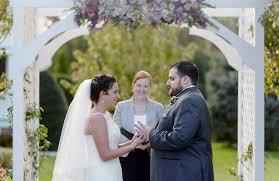 wedding officiator wedding officiant maryland and wedding ceremony in washington dc