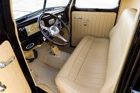 ford pick up excellent paint interior images on outstanding ford
