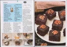 cuisine lella gateaux sans cuisson gateaux cuisine lella les recettes les plus populaires de gâteaux