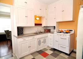kitchen closet design ideas lush kitchen cabinets designs ideas home kitchen cupboard ideas for