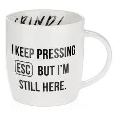 funky coffee mugs online mugs peter u0027s of kensington