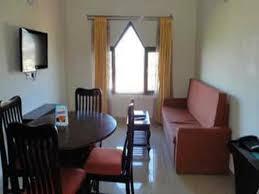 u home interior design kitchen interior design ideas photo gallery in picture