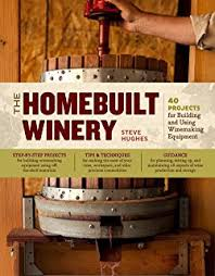 techniques in home winemaking the techniques in home winemaking the comprehensive guide to