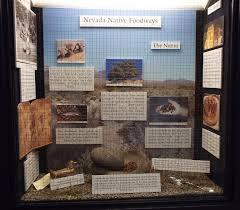 nevada native plant society nevada native foodways u2013 nevada native culture