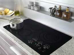Ge Downdraft Cooktop Stove Top With Downdraft U2013 April Piluso Me