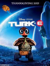 movies thanksgiving turkey movies pictures freaking news