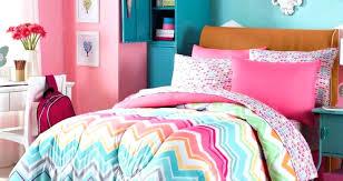 tween bedding for girls teenage bedding set bedding set miraculous teen girls bedding