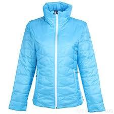 columbia morning light jacket columbia women s morning light insulated omni heat jacket rvqcwaq