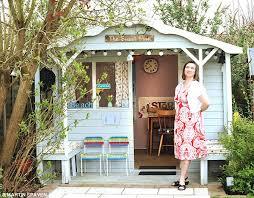 she sheds for sale 10 stunning she sheds oddee